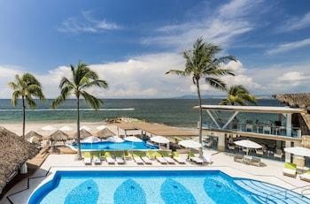 Image de Villa Premiere Boutique Hotel & Romantic Getaway à Puerto Vallarta