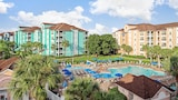 Picture of Grande Villas Resort by Diamond Resorts in Orlando