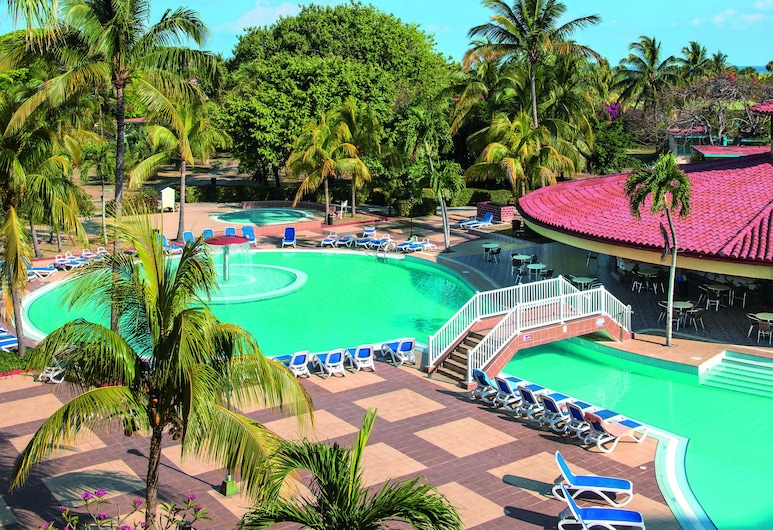 Be Live Experience Varadero - All Inclusive, Varadero, Outdoor Pool