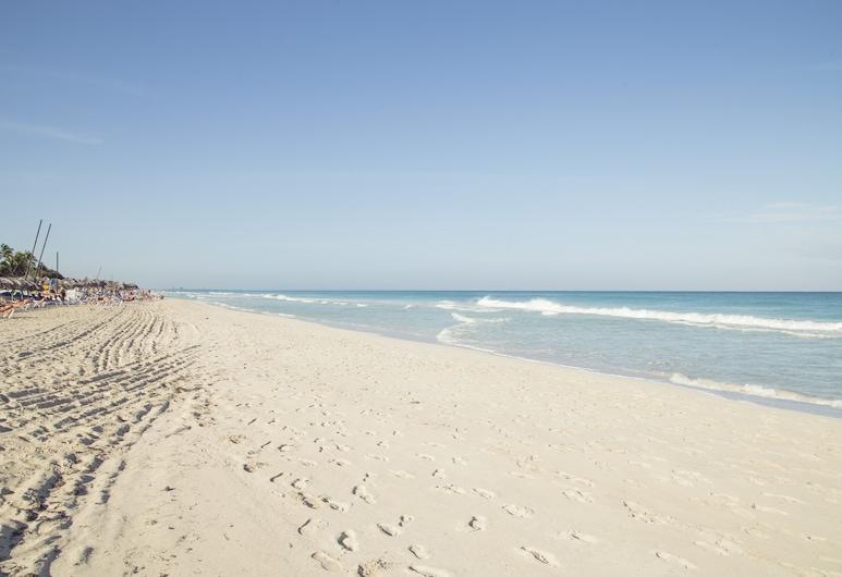 Be Live Experience Varadero - All Inclusive, Varadero, Playa