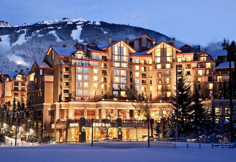 The Westin Resort & Spa, Whistler, Whistler