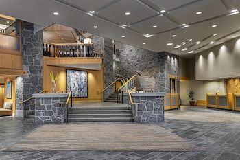 Picture of The Westin Resort & Spa, Whistler in Whistler