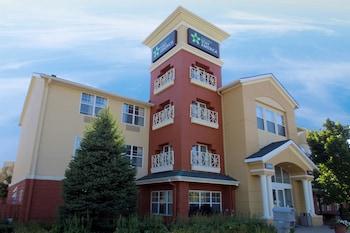 Gode tilbud på hoteller i Auburn Hills