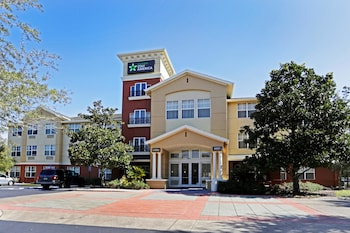 Picture of Extended Stay America - Jacksonville - Deerwood Park in Jacksonville