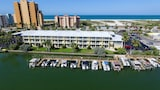 Treasure Island hotels,Treasure Island accommodatie, online Treasure Island hotel-reserveringen