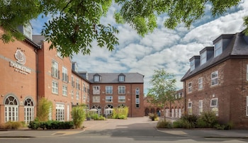 Picture of DoubleTree by Hilton York in York