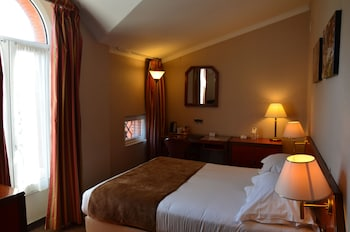 תמונה של Best Western Hotel Toulouse Centre Les Capitouls בטולוז
