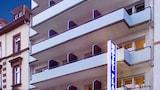 Hotel , Frankfurt