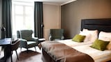 Reserve this hotel in Jonkoping, Sweden