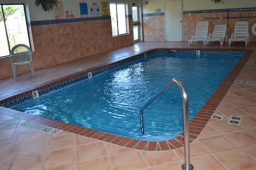 Book Americas Best Value Inn Suites Abilene Mall In Abilene Hotels Com