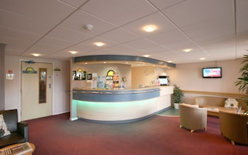 Picture of Days Inn Bradford M62 in Brighouse