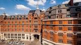 Hotel , London