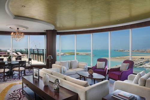 樂梅爾迪恩米娜賽亞赫海灘度假村及水上樂園/