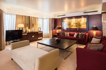 Picture of Crowne Plaza Porto, an IHG Hotel in Porto