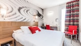 Book this Pool Hotel in Biarritz