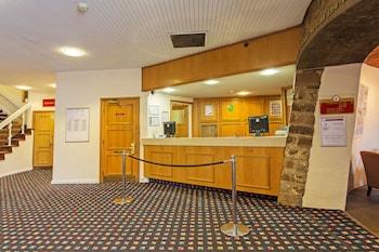Picture of Britannia Hotel Leeds in Leeds