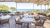 Hoteller med svømmebasseng i Limassol