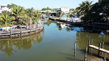 Hotellitarjoukset – Fort Myers Beach