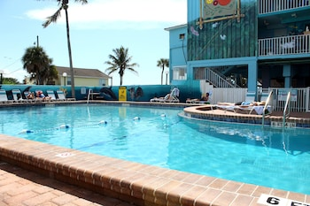 Picture of The Bay Inn at Lani Kai in Fort Myers Beach