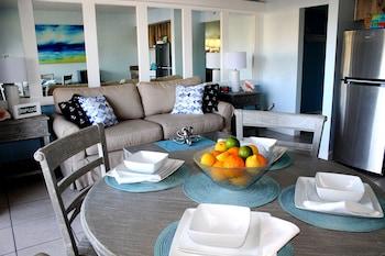 Nuotrauka: The Bay Inn at Lani Kai, Fort Myers Beach