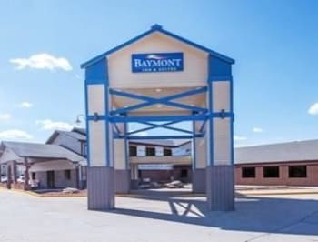 Picture of Baymont Inn & Suites Spearfish in Spearfish