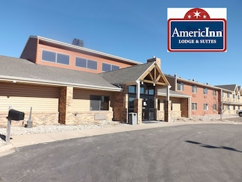 Picture of AmericInn Lodge & Suites Sioux City - Airport in Sioux City
