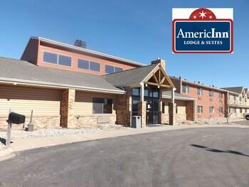 Foto do AmericInn Lodge & Suites Sioux City - Airport em Sioux City