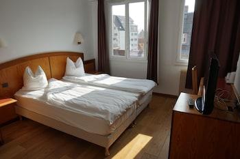 Bild vom Citotel Pax in Straßburg