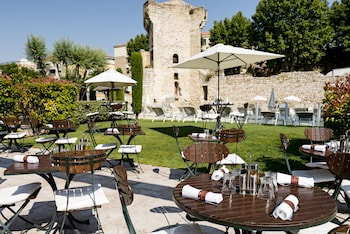 Image de Hotel Aquabella à Aix-en-Provence
