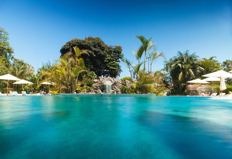 Hotel Botanico & The Oriental Spa Garden, Puerto de la Cruz, Pool