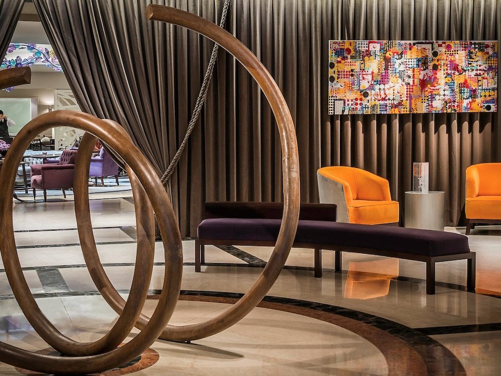 the brick hotel buenos aires mgallery by sofitel buenos aires