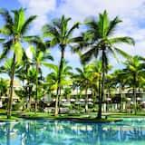 Transamerica Resort Comandatuba – All Inclusive