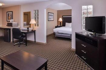 Picture of  Hotel Nova SFO by FairBridge in South San Francisco