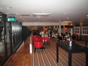 Picture of Best Western Plus Lancashire Manor Hotel in Skelmersdale