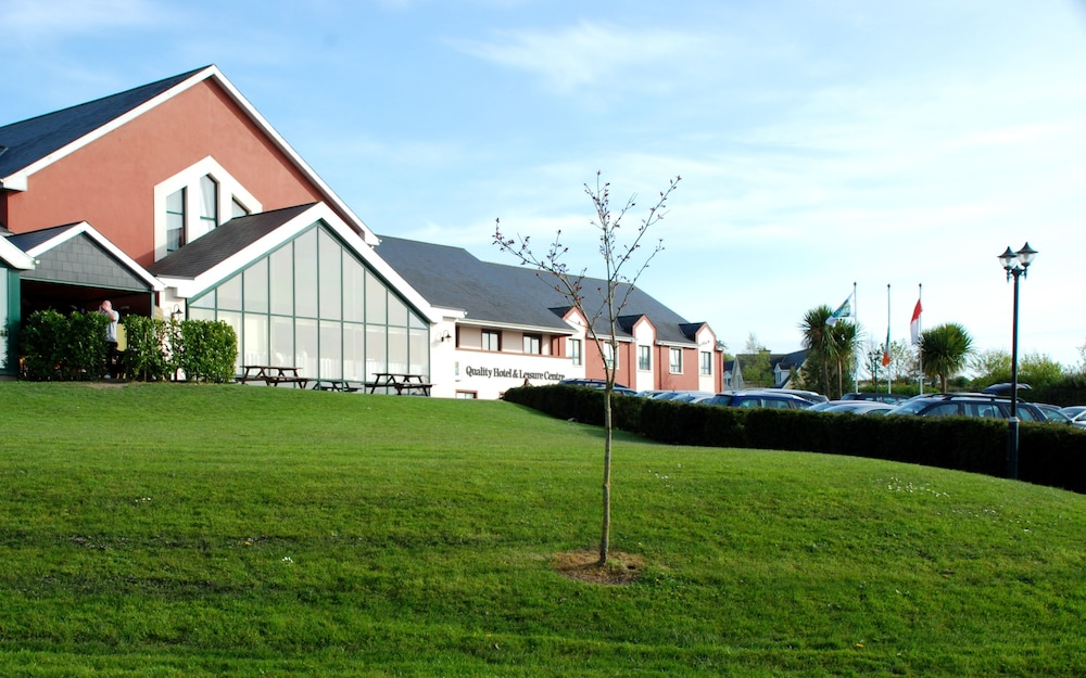 Quality Hotel & Leisure Centre, Clonakilty