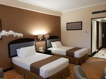 Picture of GQ Hotel Yogyakarta in Depok