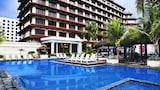 Choose This 4 Star Hotel In Depok