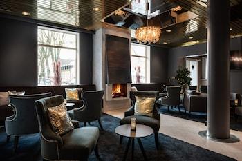 Fotografia do Quality Hotel Grand, Kristianstad em Kristianstad