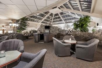 艾德蒙頓埃德蒙頓旅館及會議中心的圖片