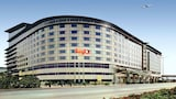 Picture of Regal Airport Hotel in Chek Lap Kok, Hong Kong