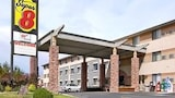 Choose This 2 Star Hotel In Grand Junction