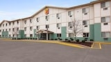 Hotels in Cromwell,Cromwell Accommodation,Online Cromwell Hotel Reservations