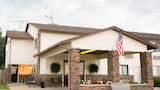 Hotels in Winterset,Winterset Accommodation,Online Winterset Hotel Reservations