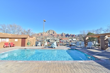 Picture of Andante Inn of Sedona in Sedona