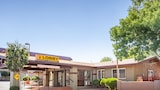 Book this Free Breakfast Hotel in Sedona