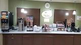 Válassza ki ezt a(z) Üzleti szállodát (Dawsonville) -  - Online szobafoglalás