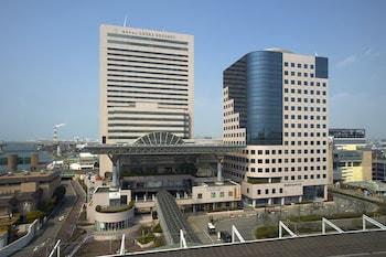 Foto di hotel AGORA Regency Osaka Sakai a Sakai