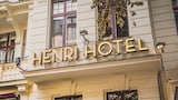 Book this hotel near  in Berlin