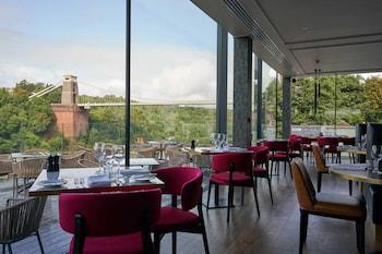 Gambar Avon Gorge by Hotel du Vin di Bristol