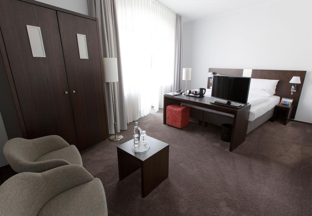 Vasca Da Bagno Glass Astor : Prenota astor & aparthotel a colonia hotels.com
